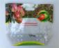 复合水果袋