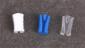ABS夹式拉头