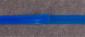 PVC环保拉链